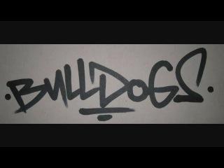 02.12.2011 BassTheWorld ft. BULLDOGS(live)[DE] - Northstyle Mixtape Vol.2